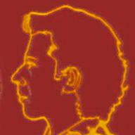 comrade_ix