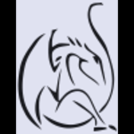 greydragon