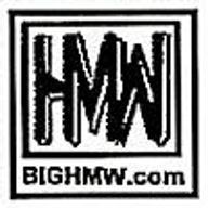 BIGHMW