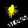 alex223