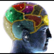 brainsalad
