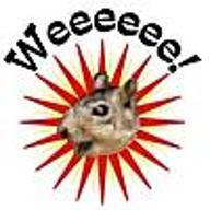 weeeeesquirrel