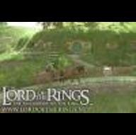 HF_Frodo