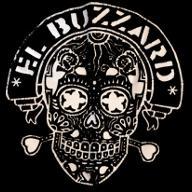 elbuzzard