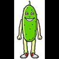 picklgreen
