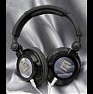 AudioSmurf93