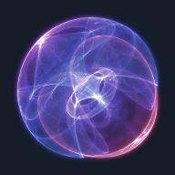 LogicalDisconnect