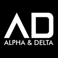 Alpha & Delta