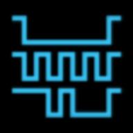 linuxworks