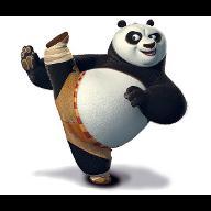 saint.panda