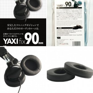 Product of YAXI FIX90mm