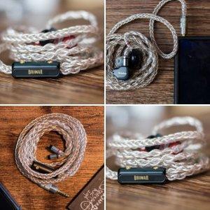 Brimar Cable