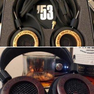 Misc. Head-Fi & Music Gear
