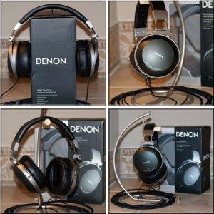 Simon's Equipments