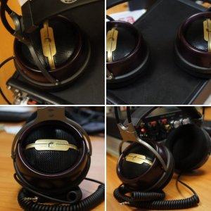 Fischer Audio FA-011