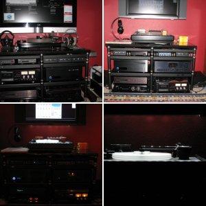 2005 System